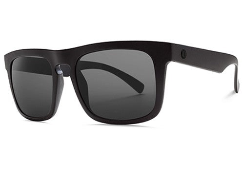 Electric Mainstay Prescription Sunglasses