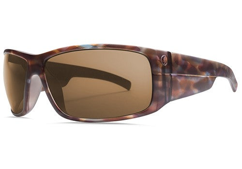 Electric Mudslinger Prescription Sunglasses