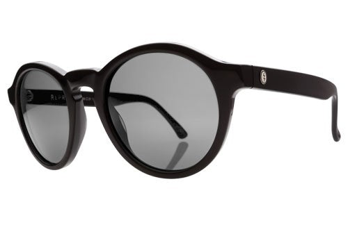 Electric Reprise Prescription Sunglasses