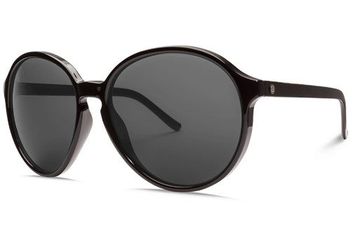 Electric Riot Prescription Sunglasses