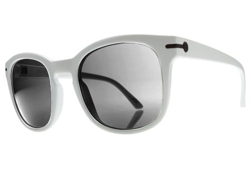 Electric Rip Rock Prescription Sunglasses
