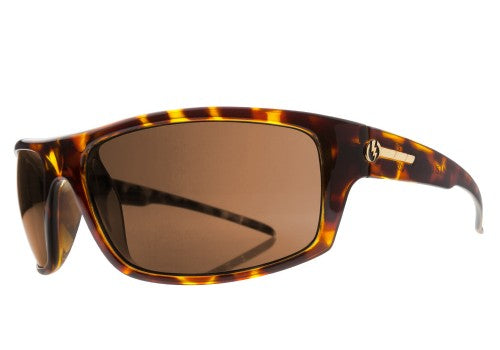 Electric Tech One Prescription Sunglasses
