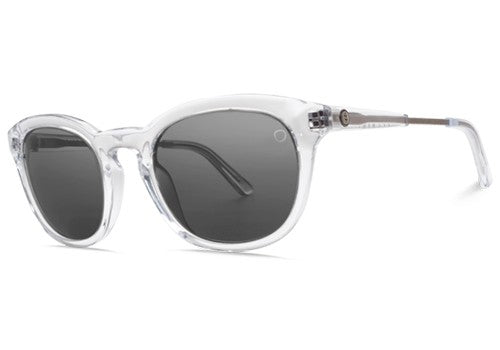Electric TXOKO Prescription Sunglasses