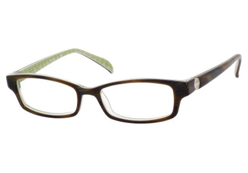 Kate Spade Elisabeth 51 Prescription Glasses