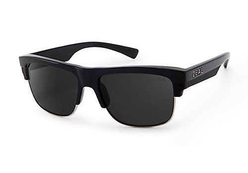 Zeal Emerson Prescription Sunglasses