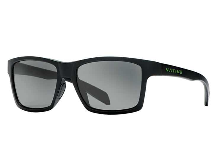 Native Flatirons Prescription Sunglasses