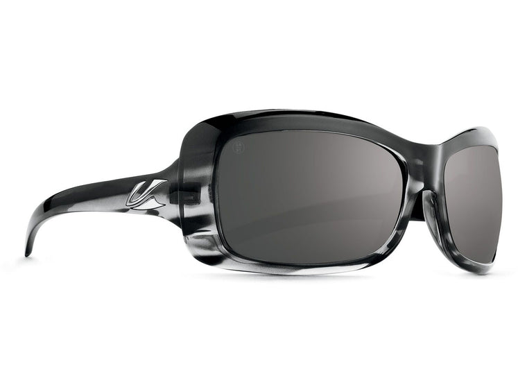 Kaenon Georgia Prescription Sunglasses