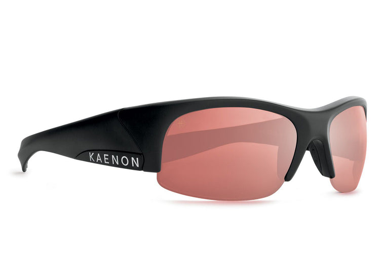 Kaenon Hard Kore Prescription Sunglasses