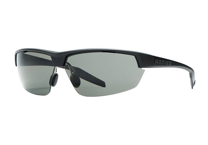Native Hardtop Ultra Prescription Sunglasses