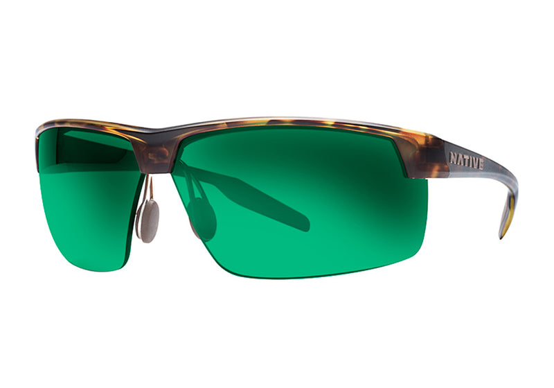Native Hardtop XP Prescription Sunglasses