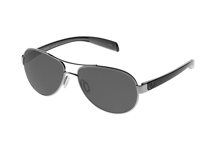 Native Haskill Prescription Sunglasses