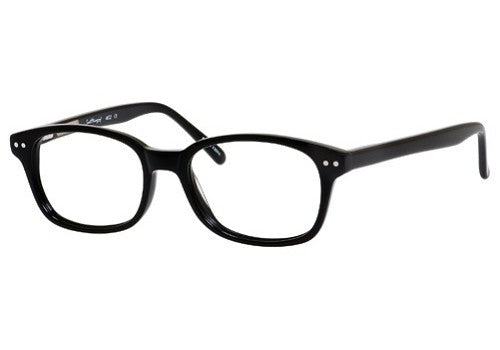 Hemingway 4602 Prescription Glasses