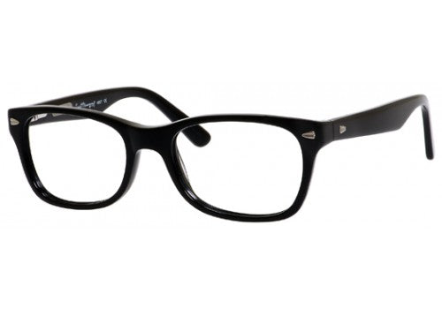 Hemingway 4607 Prescription Glasses