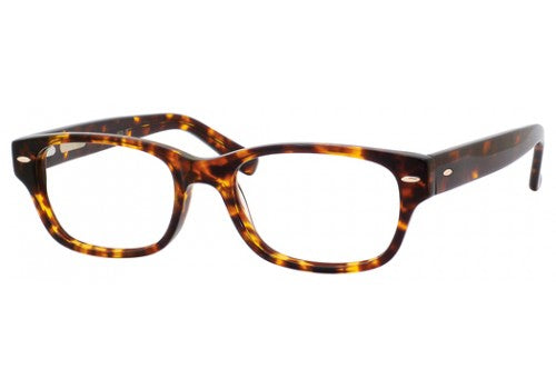 Hemingway 4609 Prescription Glasses
