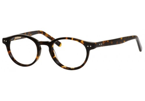 Hemingway 4612 Prescription Glasses