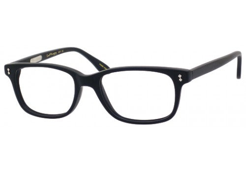Hemingway 4617 Prescription Glasses