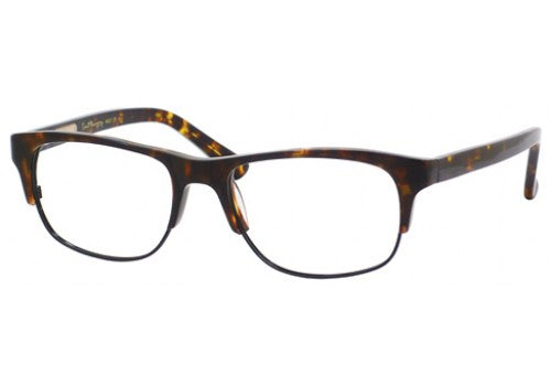 Hemingway 4622 Prescription Glasses
