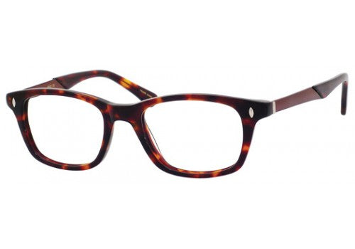 Hemingway 4643 Prescription Glasses