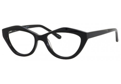 Hemingway 4648 Prescription Glasses