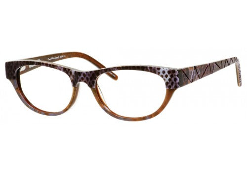 Hemingway 4654 Prescription Glasses