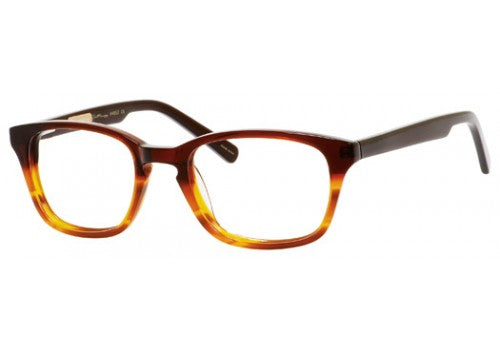 Hemingway 4657 Prescription Glasses