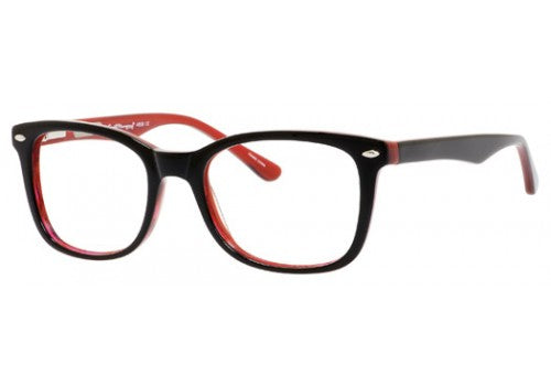 Hemingway 4658 Prescription Glasses