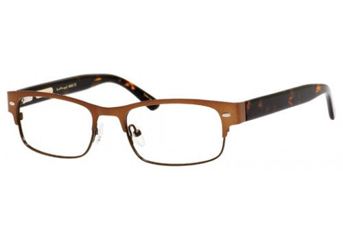 Hemingway 4659 Prescription Glasses