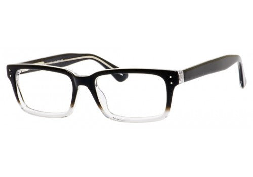 Hemingway 4660 Prescription Glasses