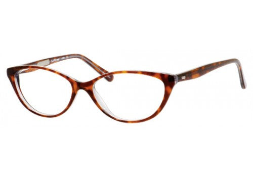 Hemingway 4661 Prescription Glasses