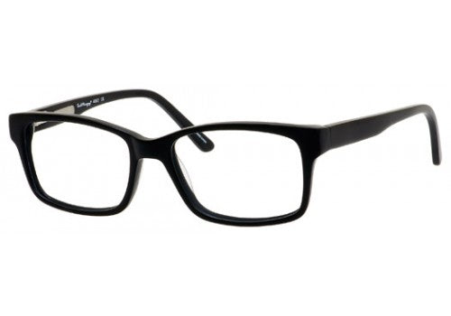 Hemingway 4662 Prescription Glasses