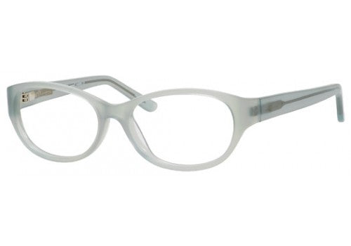 Hemingway 4664 Prescription Glasses