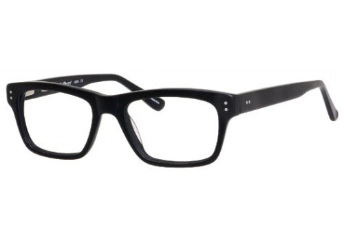 Hemingway 4665 Prescription Glasses