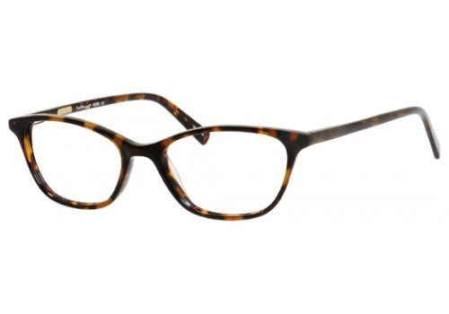Hemingway 4666 Prescription Glasses