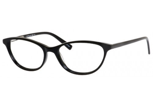 Hemingway 4667 Prescription Glasses