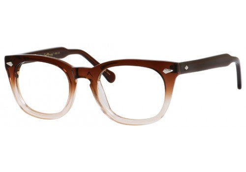 Hemingway 4668 Prescription Glasses