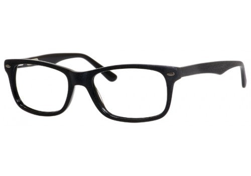 Hemingway 4669 Prescription Glasses