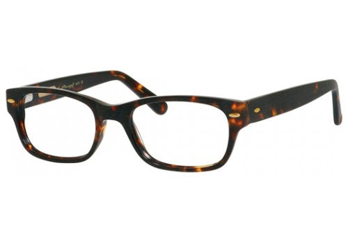 Hemingway 4670 Prescription Glasses