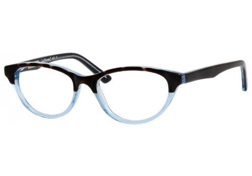 Hemingway 4672 Prescription Glasses