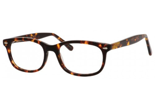 Hemingway 4673 Prescription Glasses