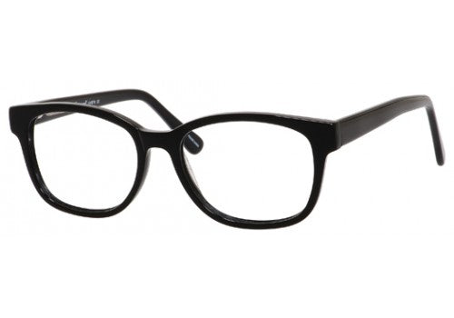 Hemingway 4674 Prescription Glasses