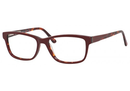 Hemingway 4675 Prescription Glasses