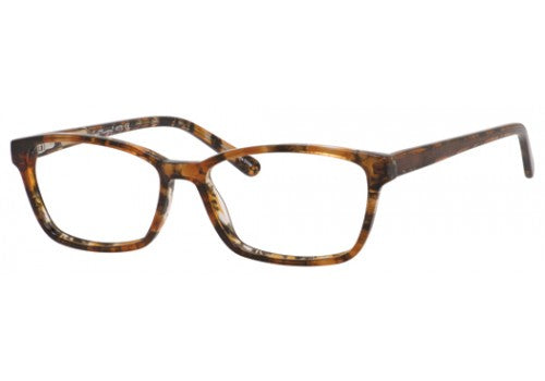 Hemingway 4676 Prescription Glasses