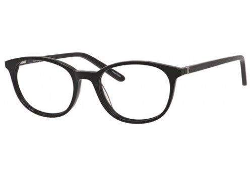Hemingway 4677 Prescription Glasses
