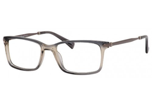 Hemingway 4679 Prescription Glasses