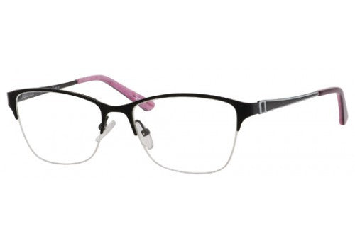 Hemingway 4680 Prescription Glasses