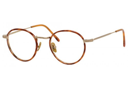 Hemingway 4681 Prescription Glasses