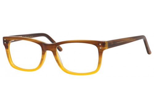 Hemingway 4682 Prescription Glasses