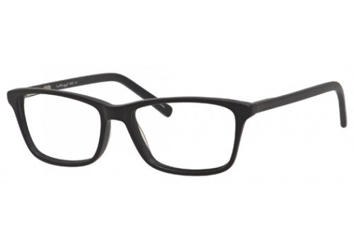 Hemingway 4683 Prescription Glasses