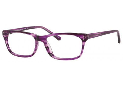 Hemingway 4684 Prescription Glasses