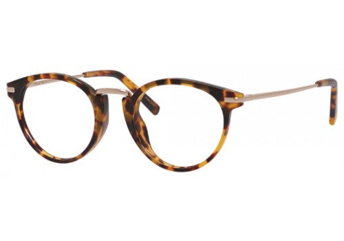 Hemingway 4685 Prescription Glasses